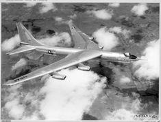 Convair YB-60 040315-F-9999G-007 - Convair YB-60 - Wikipedia, the free encyclopedia
