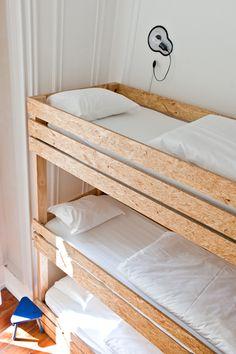 EXPLORE US | The Independente Hostel & Suites Lisboa