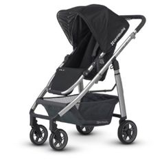 Upper baby Cruz stroller and bassinet It's in a great shape worn for few times , bassinet its brand new used once . Other