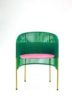 Maison & Objet 2017 | Le mobilier tropical de Ames – amesdesign.de