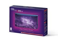 New Nintendo 3DS Galaxy Style2.jpg