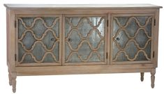 "Possible option for sideboard/bar Dimensions: 63'L x 18""W x 34""H $1595"