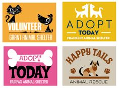 How To Raise Money For Your Favorite Cause, Passion or Pet Project