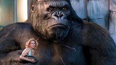 Anakonda Vs Kink Kong Full Movie | Latest Hollywood Full Movies 2016 | Hindi Dubbed Full Movies - YouTube