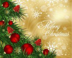 Merry-Christmas-christmas-PHOTO