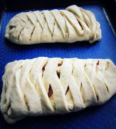 paine_5 Bread, Food, Salads, Brot, Essen, Baking, Meals, Breads, Buns