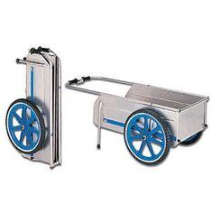 Fold It? Utility Cart