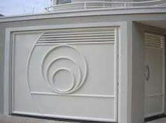 Steel Gate Design, Front Gate Design, House Gate Design, Door Design, Metal Driveway Gates, Front Gates, Grades, Metal Working Tools, Modern Door