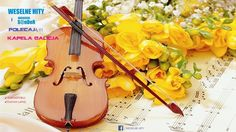 Listen to the sounds within your heart then dance for jesus dancing musical notes flowers, 434 best instrumentsand music images tools. Psalm 63, Music Paper, Inspirational Verses, Divine Light, Christian Devotions, Music Images, God Loves Me, Praise The Lords, Sound Of Music