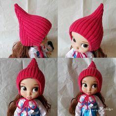 Knit Crochet, Crochet Hats, Children, Kids, Elsa, Crochet Patterns, Cross Stitch, Beanie, Diy Crafts