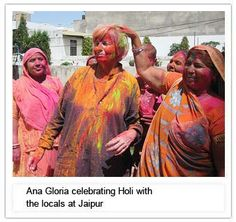 Holi Festival with Rajasthan:- Interested in the Holi 2014 tour? Participates Holi festival India in 2014. 13 days colors of Holi tour covers destinations Delhi, Udaipur, Jodhpur, Jaipur and Agra