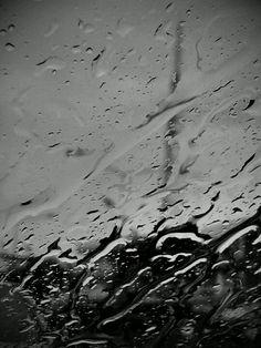 #rain #rainyday