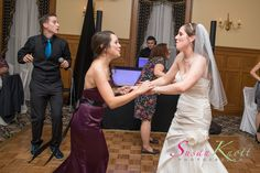 Wedding Photography, Schenectady, NY, Wedding Photographers, St Anthony's Church, Schenectady, Stockade Inn Weddings