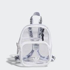 backpacks for teens Clear Backpacks, Cute Mini Backpacks, Trendy Backpacks, College Backpacks, Popular Backpacks, Best Laptop Backpack, Diaper Bag Backpack, Diaper Bags, Modern Backpack