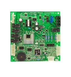 whirlpool 8186024 range electronic control board control boards rh pinterest co uk