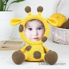 This is a crochet pattern (PDF file) NOT a finished Photo Frame you see on the photos! This pattern is available in: English (US crochet terms) Russian German Spanish SKILL LEVEL: EASY Photo Frame GIRAFFE – size 23 cm (9 in), if using sport weight yarn (Sport (12 wpi), 2 : Fine).