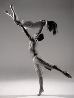 Horizontal lift. I Love love love being lifted in dance, such an amazing feeling