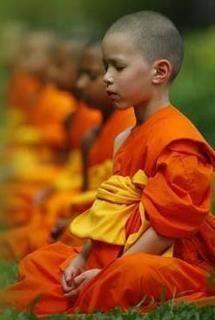 Dhammakaya Meditation (dmc.tv)