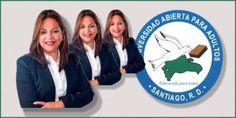 Coach internacional  Sonia Colombo dictará conferencia en la UAPA