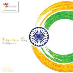 Independence Day is observed every year on 15th August when all the Indians pay homage to the #leaders of our #nation who fought for Freedom of India and compromised their lives. #MotivationalSpeaker #independenceday #happyindependenceday #independencedaycelebration #independencedayweekend #celebratingindependenceday #IndependenceDayResurgence #15Aug #NationalFlag Indian Flag, C.P. Independence Day 15 August Happy Independence Day Independence Day