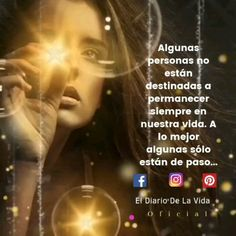 Discover recipes, home ideas, style inspiration and other ideas to try. Soulmate Love Quotes, I Miss You Quotes, Missing You Quotes, Spanish Inspirational Quotes, Spanish Quotes, Motivational Quotes, Amor Quotes, Angel Quotes, Condolence Messages