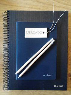 Quando juntamos qualidade, técnica, beleza e cultura, conseguimos esta aliança. ambar: e Mercado Loft Store em lápis e papel.