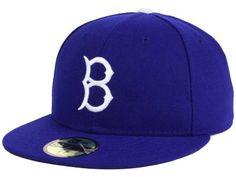 95f4e556d1f Men s Hats   Team Caps