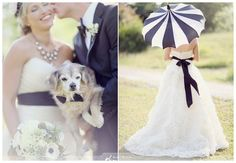Wedding Ideas ~ Before The Big Day