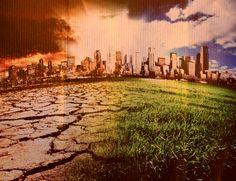 El asesor principal de negocios del primer ministro de Australia, Maurice Newman, afirma que el cambio climático es un ardid dirigido por las Naciones Unidas para crear un nuevo orden mundial bajo ...