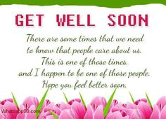 Get well soon greetings messages get well soon messages cards get well soon m4hsunfo