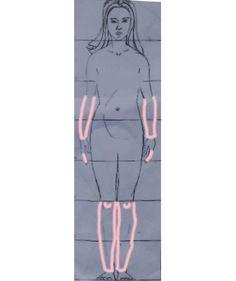 МК Лепка куклы-болтушки из полимерной глины 3-ч . Обсуждение на LiveInternet - Российский Сервис Онлайн-Дневников