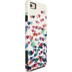 ArtsCase - StrongFit Designers Series Hard Shell Case for Apple iPhone 6 & 6s