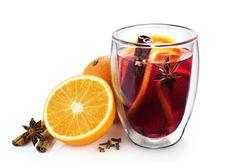 Lék na angínu, chřipku a kašel? Korn, Pesto, Wine Glass, Alcoholic Drinks, Tableware, Health, Fitness, Syrup, Liquor Drinks