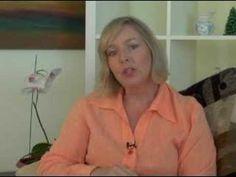 Dr. Cheryl: Work Stress Management