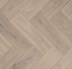 Pvc Flooring, Timber Flooring, Parquet Flooring, Hardwood Floors, Chevron Floor, Tiled Hallway, Herringbone Tile, Home Decor Colors, Interior Styling