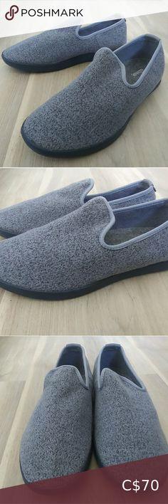 Allbirds Shoes, Size 10, Shop My, Wool, Best Deals, Check, Closet, Shopping, Style