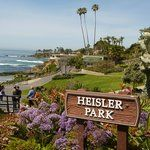 Book your tickets online for the top things to do in Laguna Beach, California on TripAdvisor: See 5,936 traveler reviews and photos of Laguna Beach tourist attractions. Find what to do today, this weekend, or in January. We have reviews of the best places to see in Laguna Beach. Visit top-rated & must-see attractions.