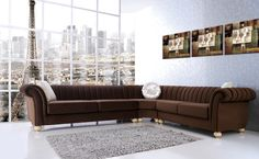 Monteri Corner Sofa Elegant Monteri Corner Set is produced with quality of Asortie. Corner set made ​​with excellent craftsmanship has got two bergere and coffee table. Monteri Sofa set is the desired color and size can be produced.  http://www.asortie.com/kose-takimlari-149-Monteri-Kose-Takimi
