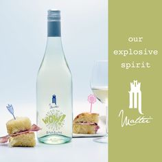 our explosive spirit! Spirit, Wine, Drinks, Bottle, Drinking, Beverages, Flask, Drink, Jars