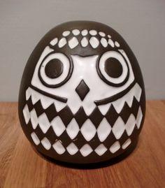 gabriel keramik