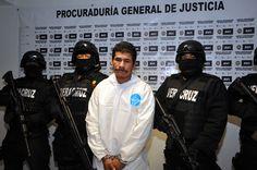 PozaRica Esclarece PGJ homicidio de la periodista Regina Martínez, corresponsal de Proceso