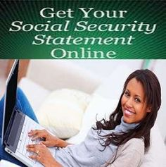 Online shopping security #online #shopping #security http://flight.nef2.com/online-shopping-security-online-shopping-security/  # SSA.gov/MyStatement: Learn to view Social Security Statement online Would you like to get an updated Social Security statement. How can you check possible errors without Social Security statement? Now, an easiest way, Social Security statement website is available to get an updated Social Security statement. This website offers estimations of the retirement and…