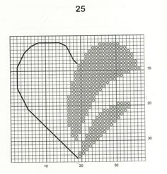 Gallery.ru / Фото #29 - Mini hearts - Labadee