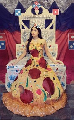 pizza-dress-2.jpg
