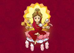 Significance of Navratri | Navararti 2016 Celebrations | The Art of Living