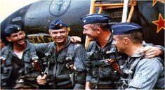 North Vietnam, Vietnam War, Military Jets, Military Aircraft, Fighter Pilot, Fighter Jets, Robin Olds, F4 Phantom, F-14 Tomcat