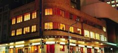 The Civic Hotel - Find Sydney Cheapest Hotels & Accommodation Online  #Sydney #Hotels #Accommodation