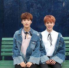 7 o'clock | Hyun | Younghoon