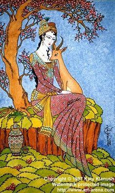 "Persian art   ɂтۃ؍ӑÑБՑ֘˜ǘȘɘИҘԘܘ࠘ŘƘǘʘИјؙYÙřș̙͙ΙϙЙљҙәٙۙęΚZʚ˚͚̚ΚϚКњҚӚԚ՛ݛޛߛʛݝНѝҝӞ۟ϟПҟӟ٠ąतभमािૐღṨ'†•⁂ℂℌℓ℗℘ℛℝ℮ℰ∂⊱⒯⒴Ⓒⓐ╮◉◐◬◭☀☂☄☝☠☢☣☥☨☪☮☯☸☹☻☼☾♁♔♗♛♡♤♥♪♱♻⚖⚜⚝⚣⚤⚬⚸⚾⛄⛪⛵⛽✤✨✿❤❥❦➨⥾⦿ﭼﮧﮪﰠﰡﰳﰴﱇﱎﱑﱒﱔﱞﱷﱸﲂﲴﳀﳐﶊﶺﷲﷳﷴﷵﷺﷻ﷼﷽️ﻄﻈߏߒ !""#$%&()*+,-./3467:<=>?@[]^_~"