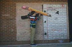 14 Interactive Murals Ideas Mural Street Art Public Art
